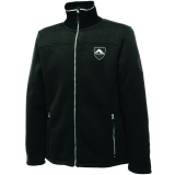 Prevail Fleece Black