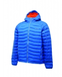 Downslide Jacket