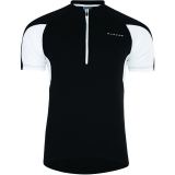 Commove Jersey Black