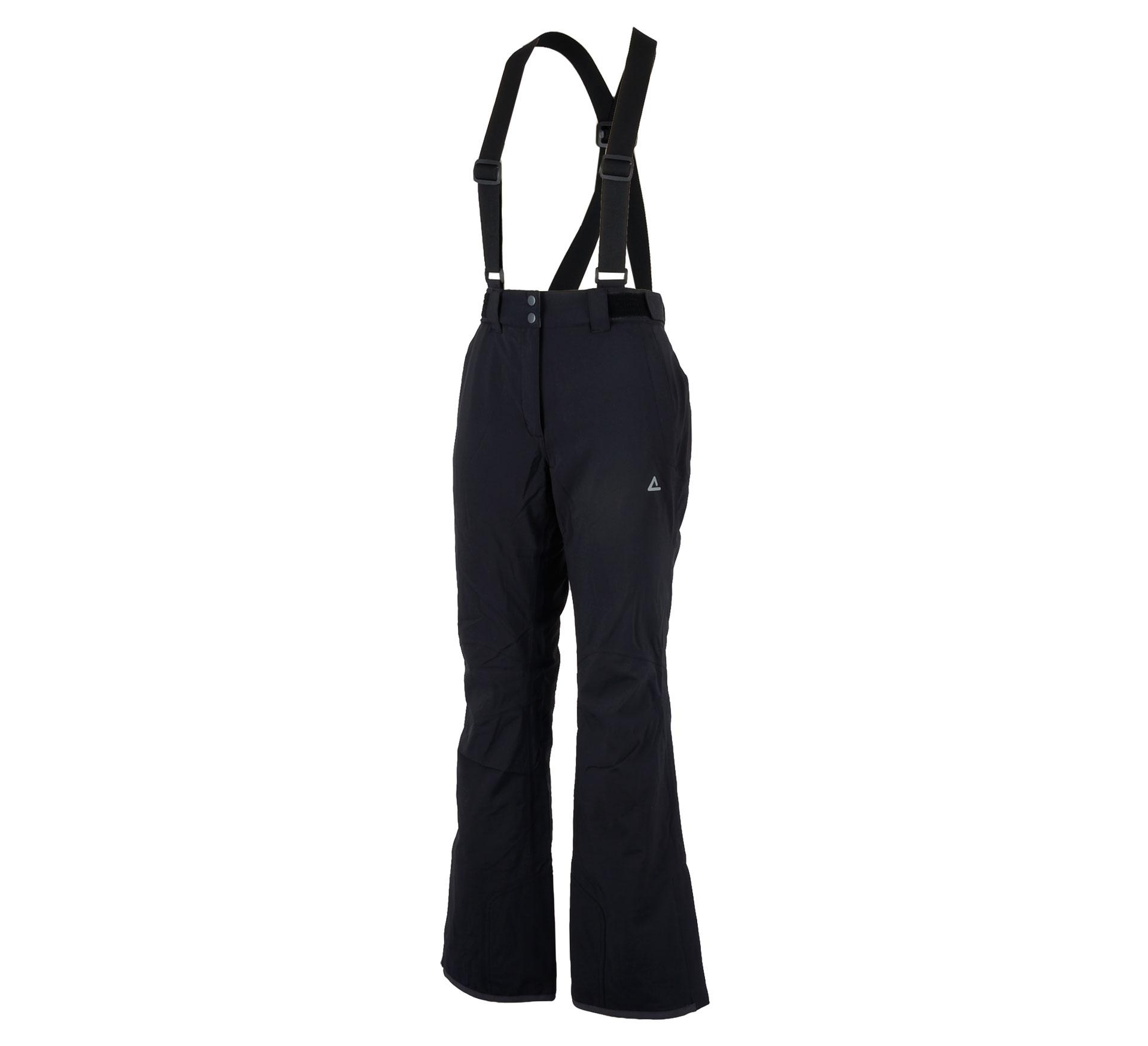 Dare2b - dámské lyžařské kalhoty 2a7cd4a27f