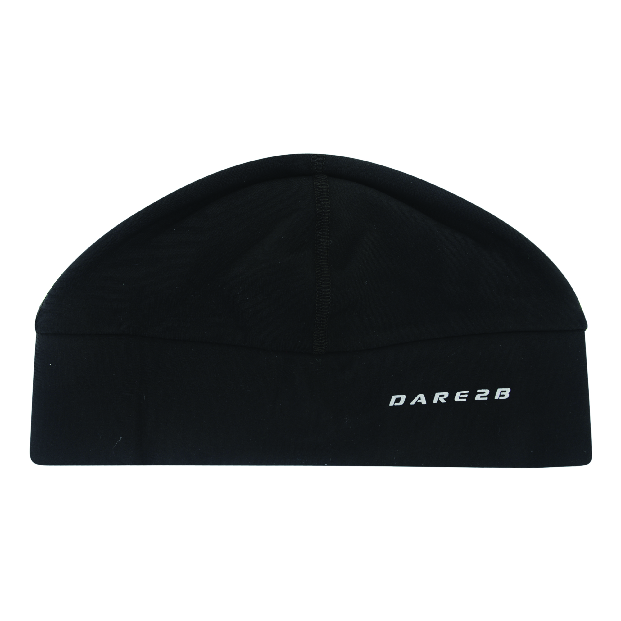 Core Stretch Beanie