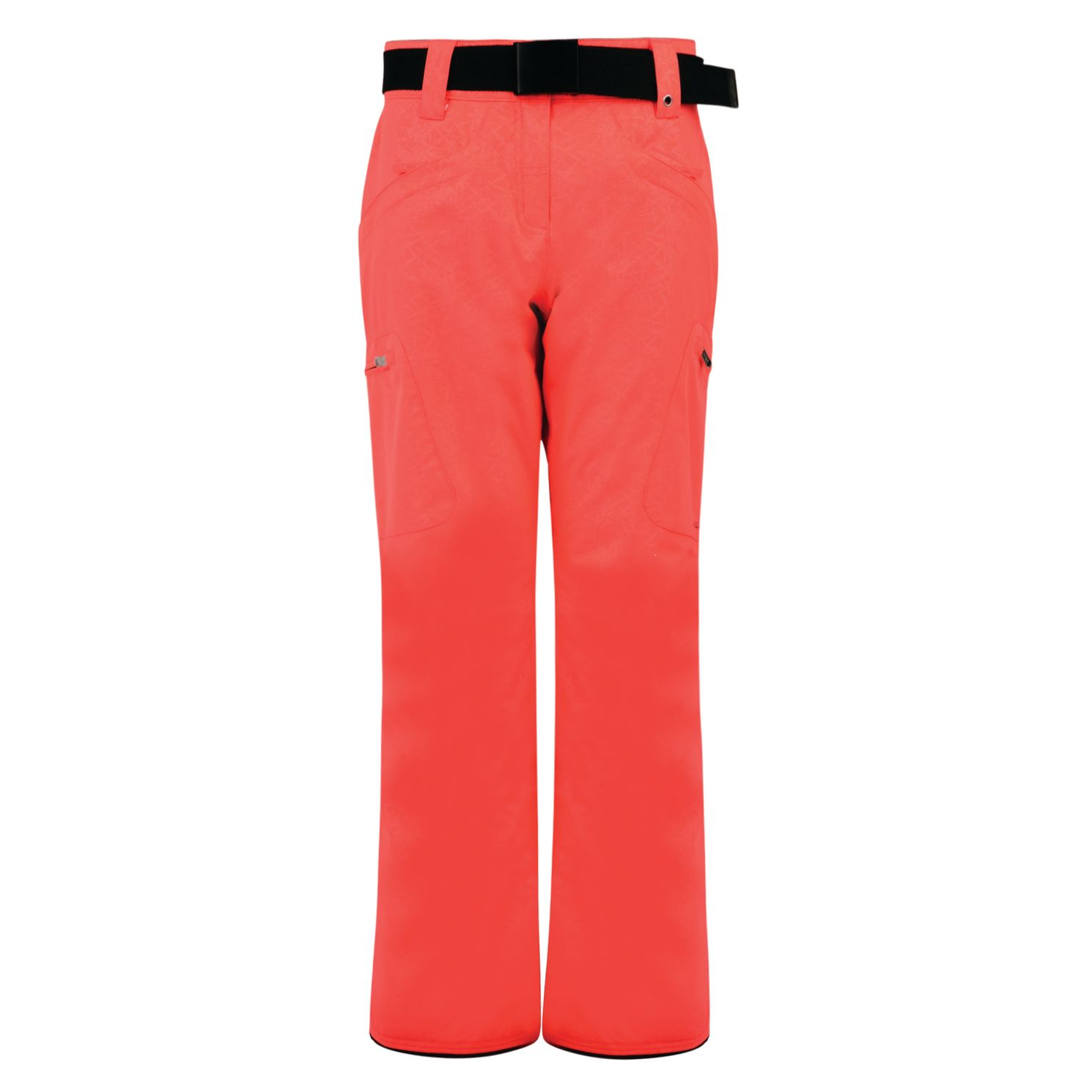 Dare2b Free Scope Pant