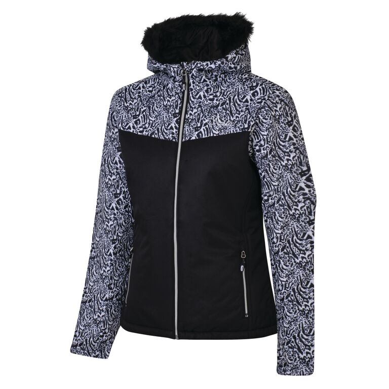 DARE2B Create Jacket Black