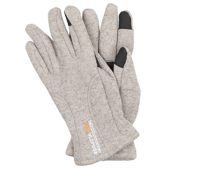 Regatta Polarize Glove