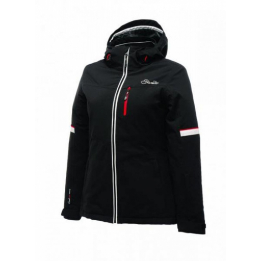 Dare2b Dulcet Jacket