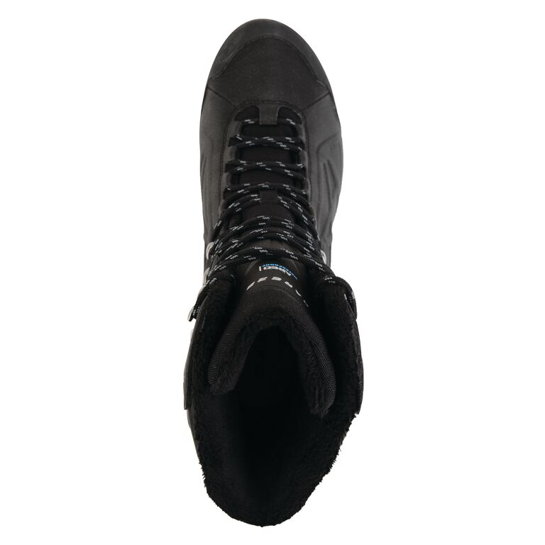 Dare 2b Ridgeback Winter Black