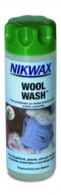 WOOL WASH - NIKWAX 300ml
