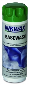 BASE WASH - NIKWAX 1000ml