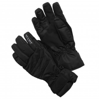 Swerve Glove - Black