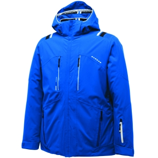 Savant Jacket SkyDiver Blue