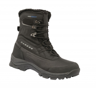 Dare2b Mantle Snow Boots