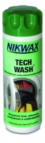 TECH WASH - NIKWAX 300ml