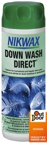DOWN WASH - NIKWAX 300ml