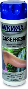 BASE FRESH - NIKWAX 300ml