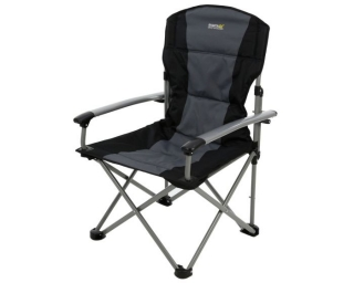 Regatta Forza Chair