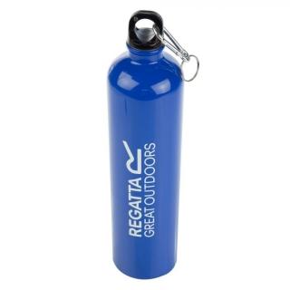 Regatta 1l Steel Bottle